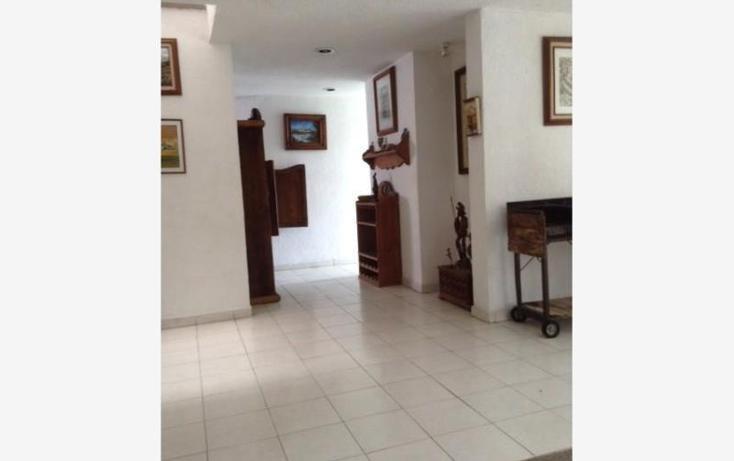 Foto de casa en venta en  , lomas de cocoyoc, atlatlahucan, morelos, 1649930 No. 13