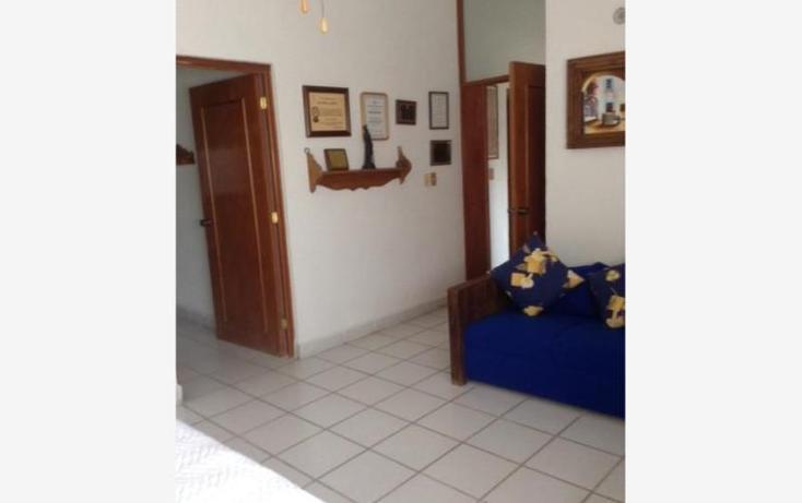 Foto de casa en venta en  , lomas de cocoyoc, atlatlahucan, morelos, 1649930 No. 14