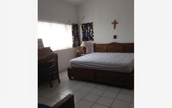 Foto de casa en venta en, lomas de cocoyoc, atlatlahucan, morelos, 1649930 no 15