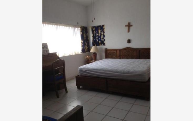 Foto de casa en venta en  , lomas de cocoyoc, atlatlahucan, morelos, 1649930 No. 15