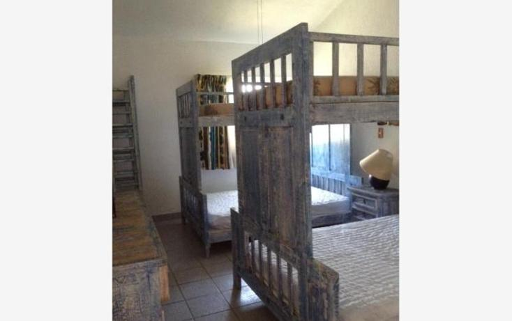 Foto de casa en venta en  , lomas de cocoyoc, atlatlahucan, morelos, 1649930 No. 17