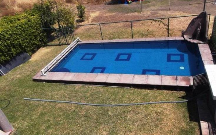 Foto de casa en venta en  , lomas de cocoyoc, atlatlahucan, morelos, 1658994 No. 02