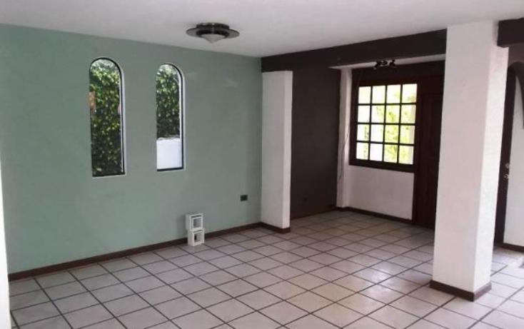 Foto de casa en venta en  , lomas de cocoyoc, atlatlahucan, morelos, 1658994 No. 05
