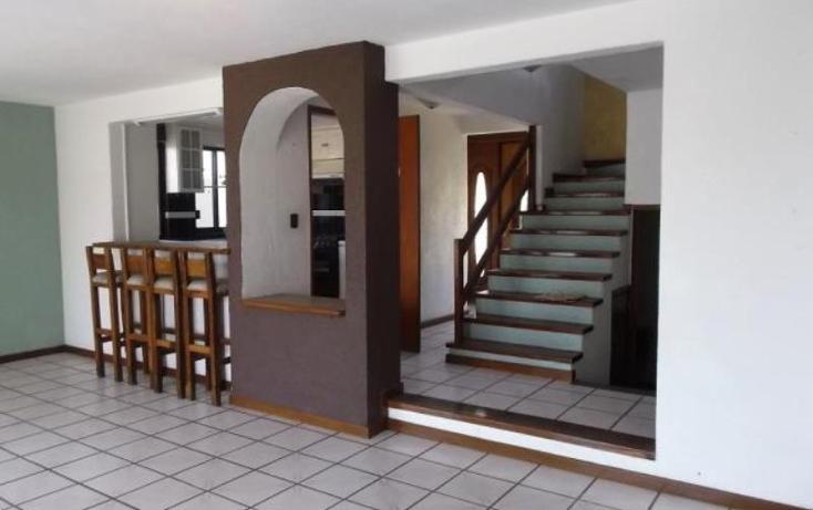 Foto de casa en venta en  , lomas de cocoyoc, atlatlahucan, morelos, 1658994 No. 07