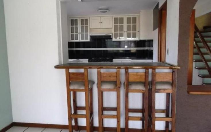 Foto de casa en venta en  , lomas de cocoyoc, atlatlahucan, morelos, 1658994 No. 08