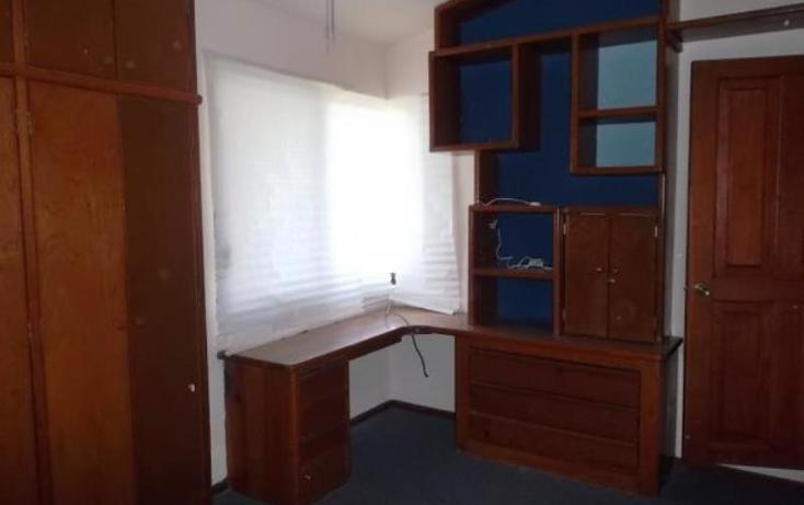 Foto de casa en venta en  , lomas de cocoyoc, atlatlahucan, morelos, 1658994 No. 15