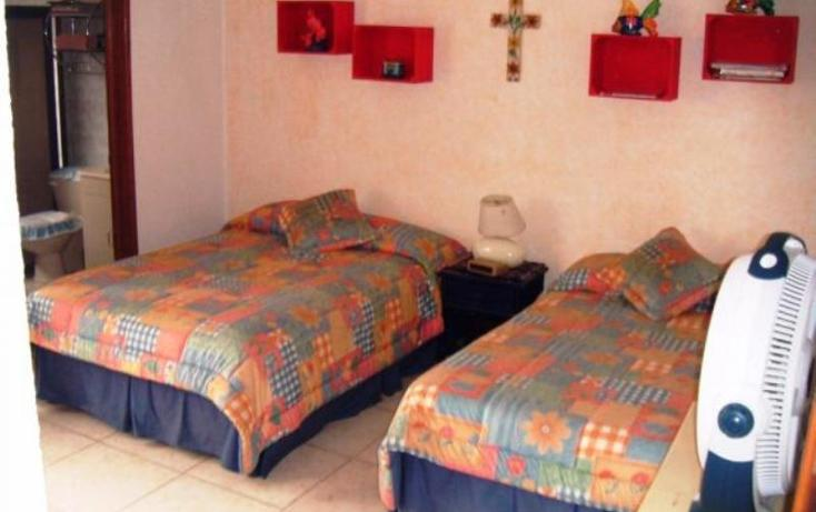 Foto de casa en venta en  , lomas de cocoyoc, atlatlahucan, morelos, 1659012 No. 10