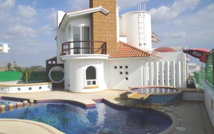 Foto de casa en venta en, lomas de cocoyoc, atlatlahucan, morelos, 1659014 no 01