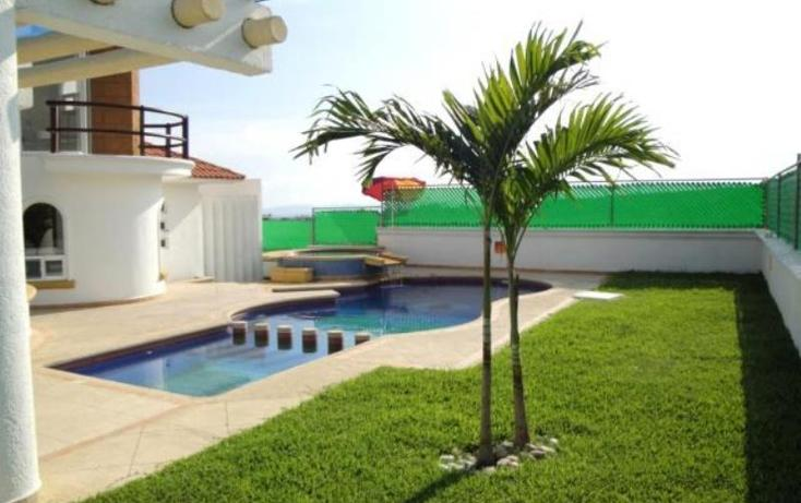 Foto de casa en venta en, lomas de cocoyoc, atlatlahucan, morelos, 1659014 no 02