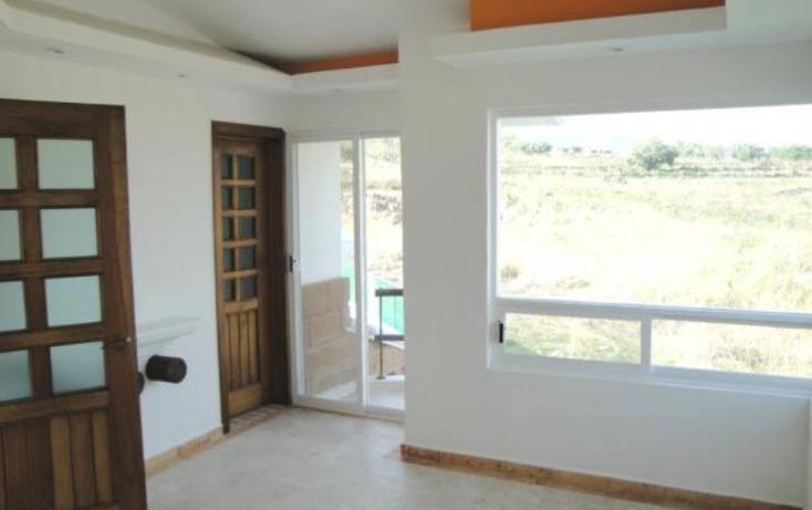 Foto de casa en venta en, lomas de cocoyoc, atlatlahucan, morelos, 1659014 no 03