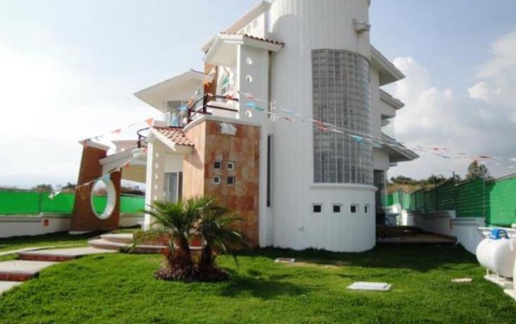 Foto de casa en venta en, lomas de cocoyoc, atlatlahucan, morelos, 1659014 no 04
