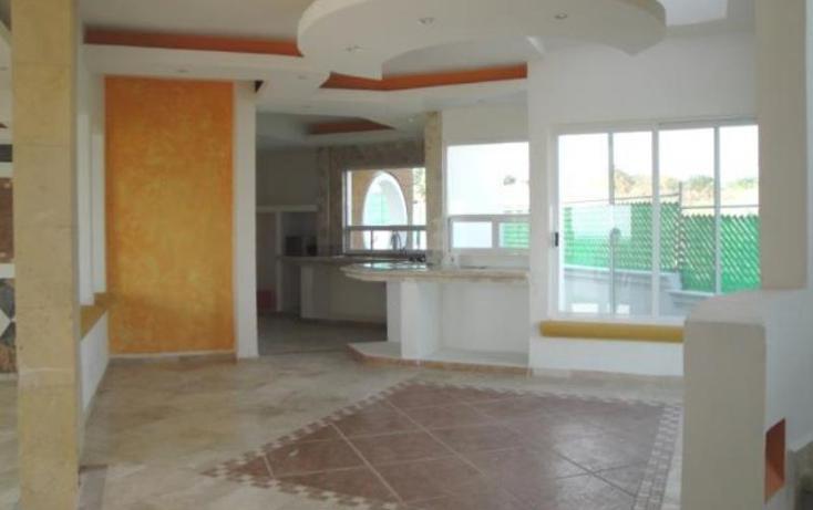 Foto de casa en venta en, lomas de cocoyoc, atlatlahucan, morelos, 1659014 no 05