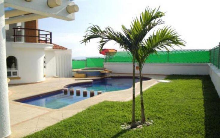 Foto de casa en venta en, lomas de cocoyoc, atlatlahucan, morelos, 1659014 no 06