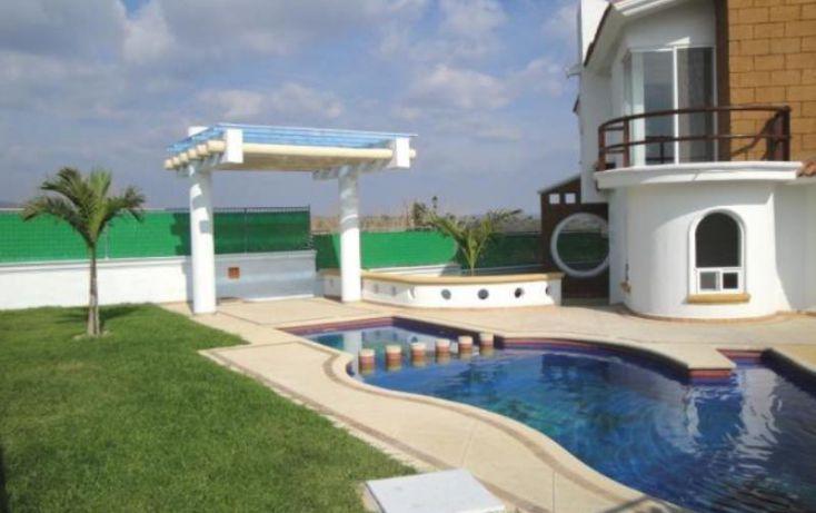 Foto de casa en venta en, lomas de cocoyoc, atlatlahucan, morelos, 1659014 no 09