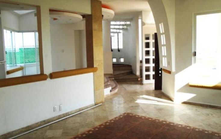 Foto de casa en venta en, lomas de cocoyoc, atlatlahucan, morelos, 1659014 no 10