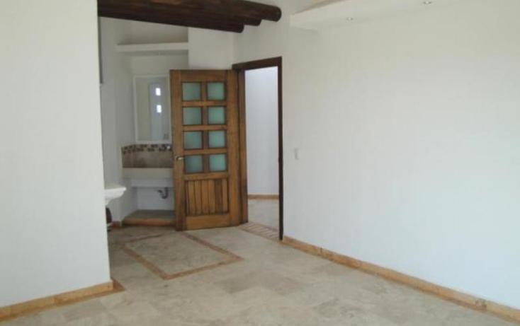 Foto de casa en venta en, lomas de cocoyoc, atlatlahucan, morelos, 1659014 no 11