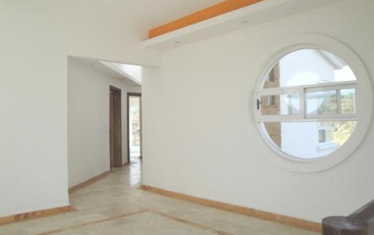 Foto de casa en venta en, lomas de cocoyoc, atlatlahucan, morelos, 1659014 no 12