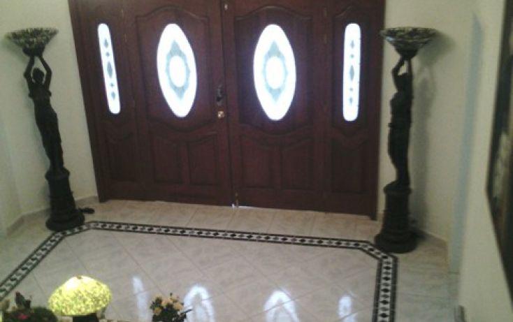 Foto de casa en venta en, lomas de cocoyoc, atlatlahucan, morelos, 1666268 no 02