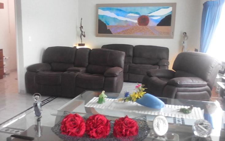 Foto de casa en venta en  , lomas de cocoyoc, atlatlahucan, morelos, 1666268 No. 03