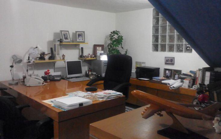 Foto de casa en venta en, lomas de cocoyoc, atlatlahucan, morelos, 1666268 no 04