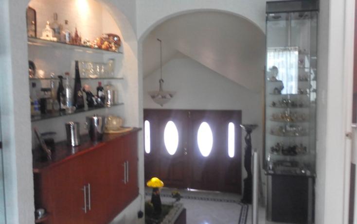 Foto de casa en venta en  , lomas de cocoyoc, atlatlahucan, morelos, 1666268 No. 05