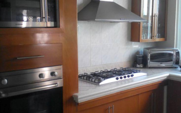 Foto de casa en venta en, lomas de cocoyoc, atlatlahucan, morelos, 1666268 no 07