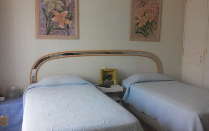Foto de casa en venta en, lomas de cocoyoc, atlatlahucan, morelos, 1666268 no 09