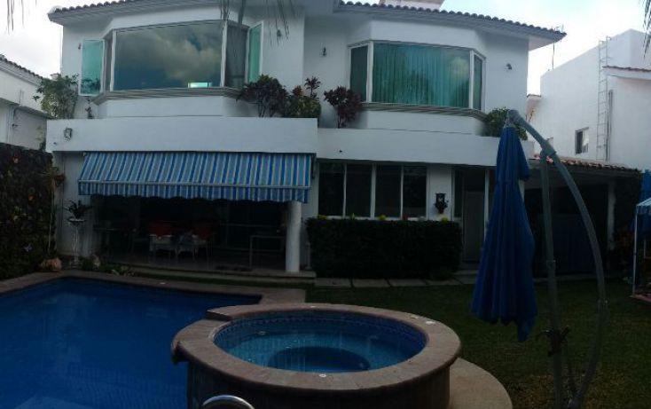 Foto de casa en venta en, lomas de cocoyoc, atlatlahucan, morelos, 1666268 no 10