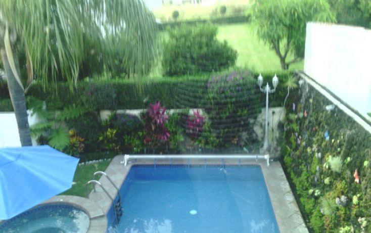 Foto de casa en venta en, lomas de cocoyoc, atlatlahucan, morelos, 1666268 no 12