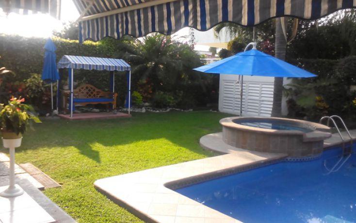 Foto de casa en venta en, lomas de cocoyoc, atlatlahucan, morelos, 1666268 no 13