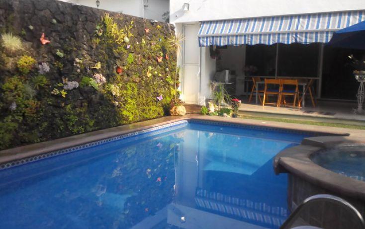 Foto de casa en venta en, lomas de cocoyoc, atlatlahucan, morelos, 1666268 no 14