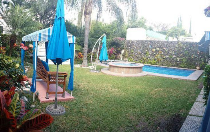Foto de casa en venta en, lomas de cocoyoc, atlatlahucan, morelos, 1666268 no 15