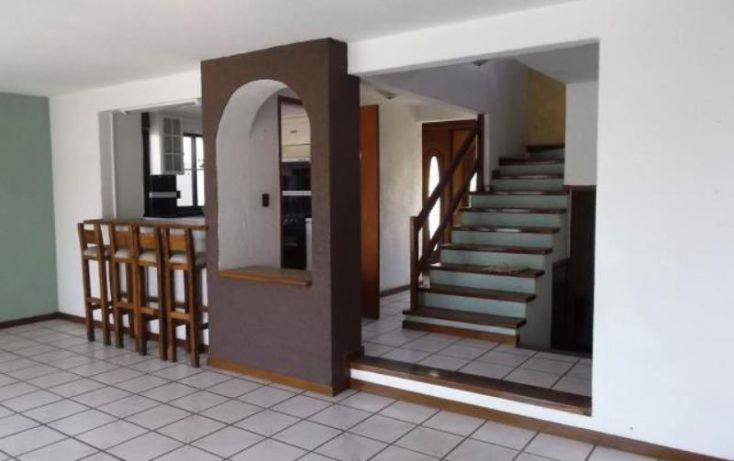 Foto de casa en renta en, lomas de cocoyoc, atlatlahucan, morelos, 1666328 no 06