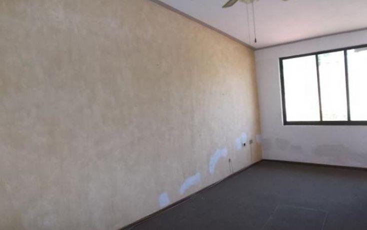 Foto de casa en renta en, lomas de cocoyoc, atlatlahucan, morelos, 1666328 no 09