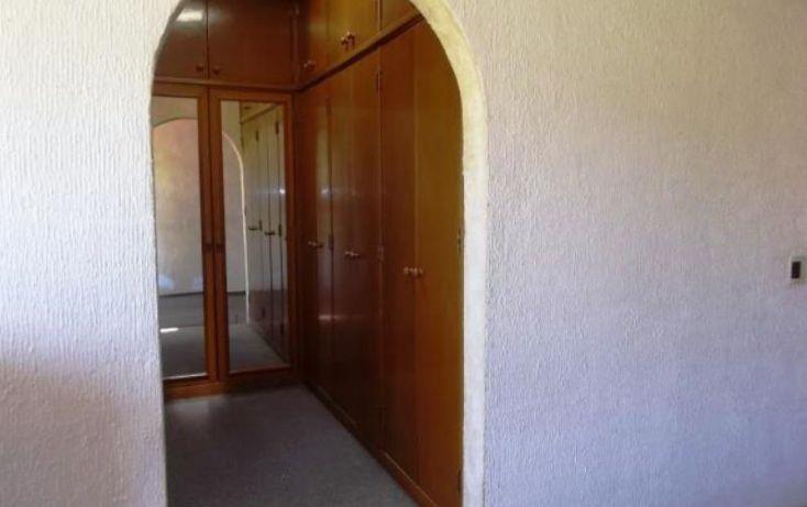 Foto de casa en renta en, lomas de cocoyoc, atlatlahucan, morelos, 1666328 no 10