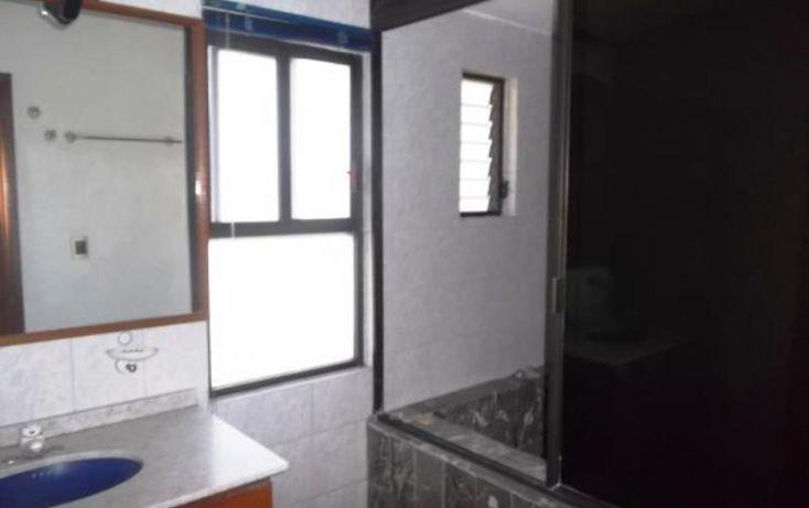 Foto de casa en renta en, lomas de cocoyoc, atlatlahucan, morelos, 1666328 no 11