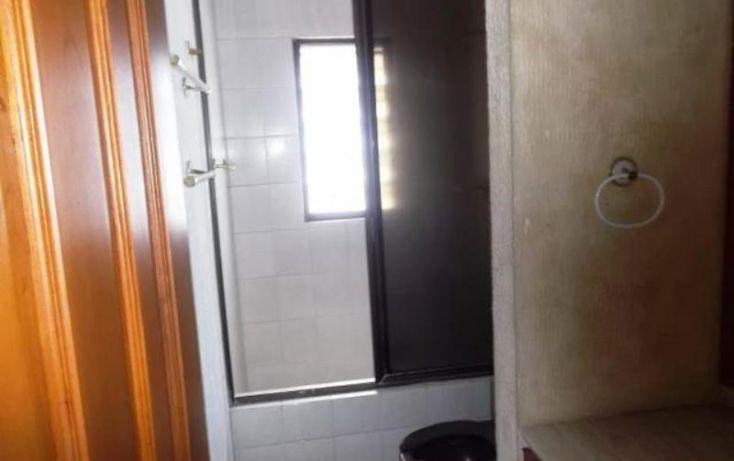 Foto de casa en renta en, lomas de cocoyoc, atlatlahucan, morelos, 1666328 no 14