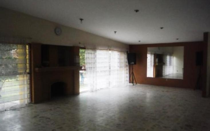 Foto de casa en venta en  , lomas de cocoyoc, atlatlahucan, morelos, 1667038 No. 04