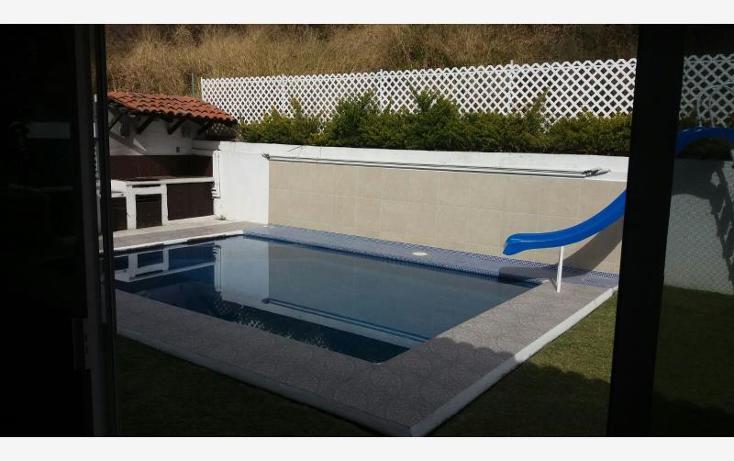 Foto de casa en venta en, lomas de cocoyoc, atlatlahucan, morelos, 1667046 no 02