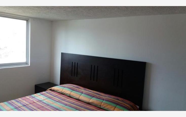 Foto de casa en venta en  , lomas de cocoyoc, atlatlahucan, morelos, 1667046 No. 05