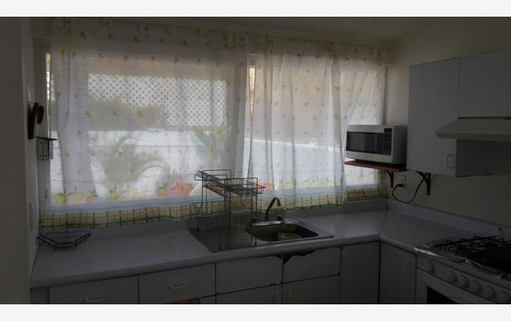 Foto de casa en venta en  , lomas de cocoyoc, atlatlahucan, morelos, 1667046 No. 06