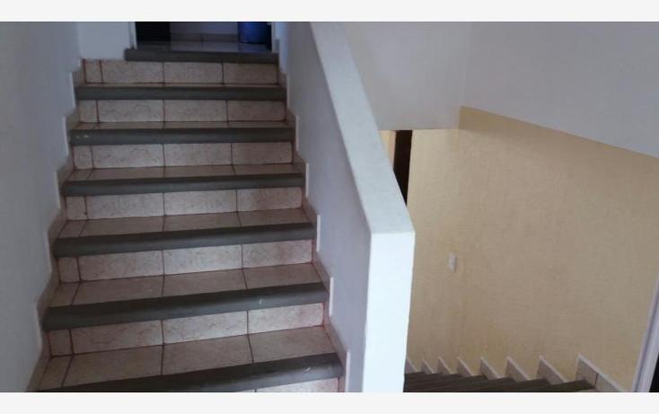 Foto de casa en venta en  , lomas de cocoyoc, atlatlahucan, morelos, 1667046 No. 07