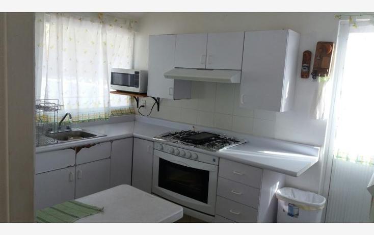 Foto de casa en venta en  , lomas de cocoyoc, atlatlahucan, morelos, 1667046 No. 11