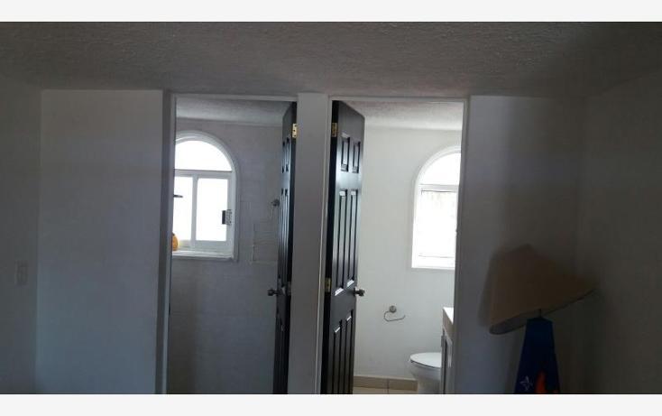 Foto de casa en venta en  , lomas de cocoyoc, atlatlahucan, morelos, 1667046 No. 13
