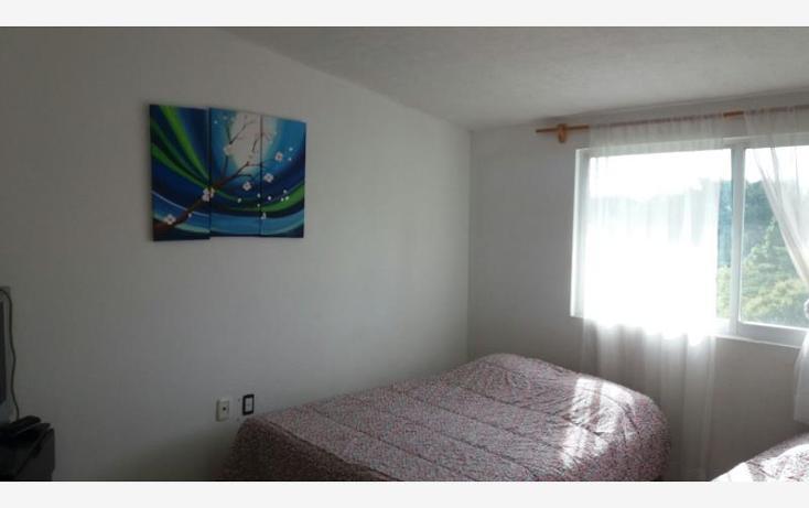 Foto de casa en venta en  , lomas de cocoyoc, atlatlahucan, morelos, 1667046 No. 14