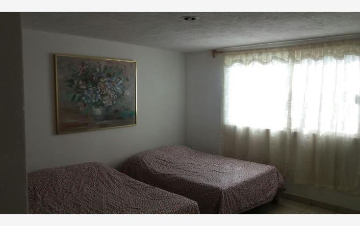 Foto de casa en venta en  , lomas de cocoyoc, atlatlahucan, morelos, 1667046 No. 15