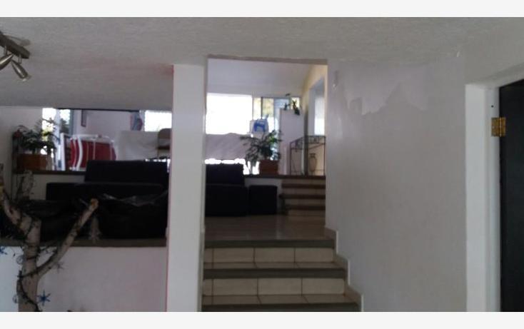 Foto de casa en venta en  , lomas de cocoyoc, atlatlahucan, morelos, 1667046 No. 16