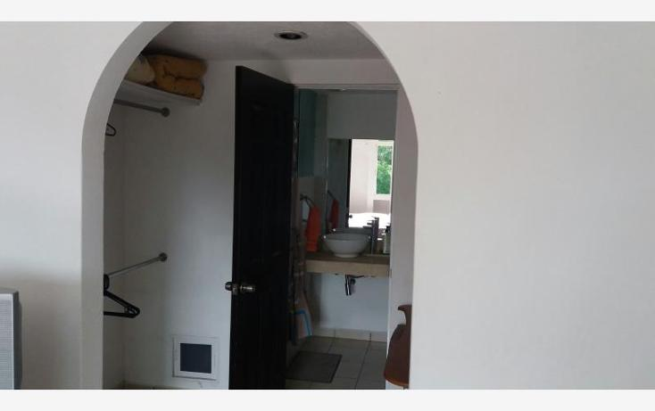 Foto de casa en venta en  , lomas de cocoyoc, atlatlahucan, morelos, 1667046 No. 17