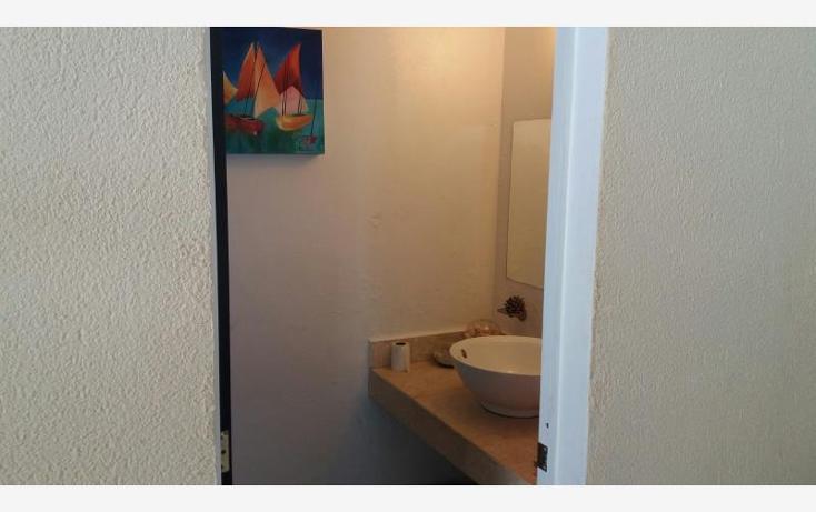 Foto de casa en venta en  , lomas de cocoyoc, atlatlahucan, morelos, 1667046 No. 19