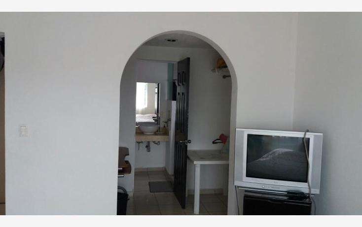 Foto de casa en venta en  , lomas de cocoyoc, atlatlahucan, morelos, 1667046 No. 20